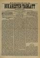 Bukarester Tagblatt 1893-03-09, nr. 053.pdf