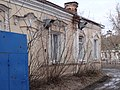 Bukharev shop 004.jpg