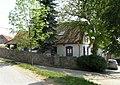 Bukovany, common 2.jpg