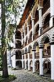 Bulgaria Bulgaria-0639 - Living Quarters (7409416716).jpg