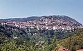 Bulgarien um 1970 Veliko Tarnovo 1a.jpg
