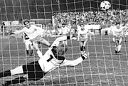 Bundesarchiv Bild 183-1989-0311-003, FDGB-Pokal, Halbfinale, Wismut Aue - FC Karl-Marx-Stadt 1-2