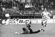 Bundesarchiv Bild 183-1990-0905-032, FC Berlin - FC Hansa Rostock 0-3