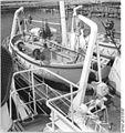 Bundesarchiv Bild 183-65946-0003, Volkswerft Stralsund, Mittel-Trawler für Fischerei.jpg