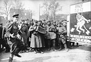 Bundesarchiv Bild 183-E0406-0022-018, Berlin, Siegesfeier der Roten Armee