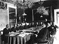 Bundesarchiv Bild 183-R08282, Weimar, Regierung Scheidemann.jpg