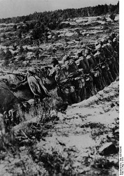 Галлиполийское сражение 1915 10 bani 2000 года n