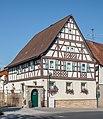 Bundorf Bauernaus Fachwerk 8287484.jpg