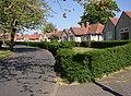 Bungalows, Reins Road, Rastrick - geograph.org.uk - 439591.jpg
