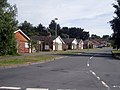 Bungalows on Winchester Way - geograph.org.uk - 1372732.jpg