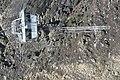 Bungee Jumping (Nevis) - panoramio - AwOiSoAk KaOsIoWa.jpg