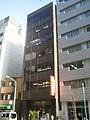 Bunmeido, in Nihonbashi.jpg