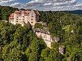 Burg-Rabenstein-Ailsbachtal-P1290149.jpg