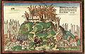 Burg Absberg.jpg