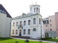 Burg Dottendorf bei Bonn 01.jpg