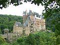 Burg Eltz (2012).JPG