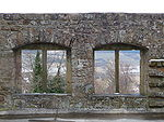Burg Lichtenberg Fensternischen.JPG