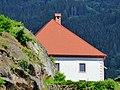 Burg Stein im Lavanttal 04.jpg