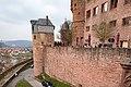 Burg Wertheim 20190324 001.jpg