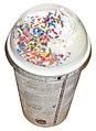 Burger King Cup Cake Sundae Shake.jpg
