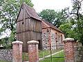 Burghagen Kirche 3.JPG
