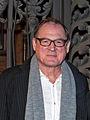 Burghart Klaußner (Berlinale 2012).jpg