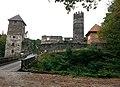 Burgruine Krems Voitsberg 1.jpg