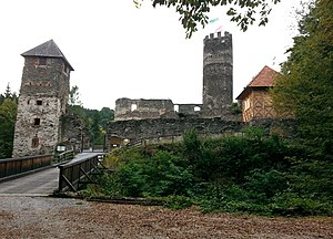 Burgruine_Krems_Voitsberg_1.jpg
