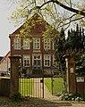 Burgsteinfurt Hewenshof 03.jpg