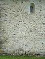 Burgweiler-1511.jpg