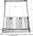 Burmese Textiles Fig22.png