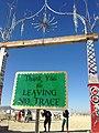 Burning Man 2014- Caravansary (15140204575).jpg