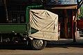 Burqa truck (3166292149).jpg