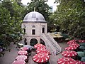 Bursa-kozahan-silk bazaar - panoramio - HALUK COMERTEL (2).jpg