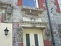 Bury, West Sussex 2.JPG