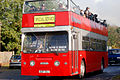 Bus (2996139142).jpg