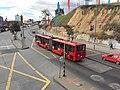 Bus articulado TM Btá.jpeg