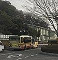 Bus being towed Mar 04 2021 04-21PM.jpeg