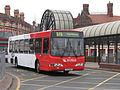 Bus img 8501 (16126740149).jpg