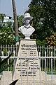 Bust of Bhagat Singh.jpg