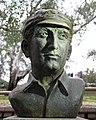 Bust of Monty Noble.jpg