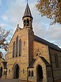 Butlersbridge - St Aidan's Church - 20161101162714.jpg