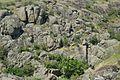 Buzkyi Gard Aktovskyi canyon cliff and rock.jpg