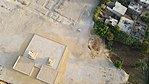 By ovedc - Aerial photographs of Luxor - 25.jpg