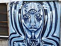 By ovedc - Graffiti in Florentin - 82.jpg