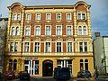 Bydgoszcz-kamienica na ul.Gdańskiej 101.JPG