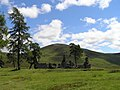 Bynack Lodge (Mar Lodge Estate) (22JUL09) (5).jpg