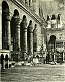 Byzantine and Romanesque architecture (1913) (14776307315).jpg