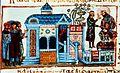 Byzantskypalac.jpg