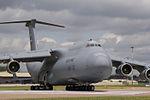 C-5B Fairford (16522265809).jpg